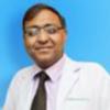 Dr. Manu Gupta | Lybrate.com