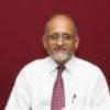 Dr. Kaushik Aditya Jaichand  - Orthopedist, Mumbai