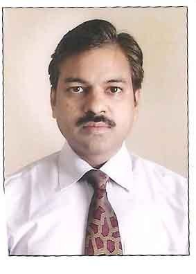 Dermatologists in Shahdara, Delhi - Book Instant Appointment
