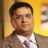 Dr. Raghu C | Lybrate.com