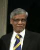 Dr. Cajetan Tellis - Pediatrician, Bangalore