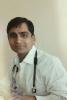 Dr. Vinod Totala - Pediatrician, Aurangabad