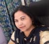 Dr. Vaishali Uzagare - Cosmetic Physician, Navi Mumbai