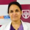 Dr. Dinesh Kansal  - Gynaecologist, Delhi