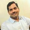 Dr. T. Sudhakar Reddy - Dentist, Hyderabad