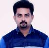 Dr. Akhil Hs - Ayurveda, Trivandrum