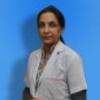 Dr. Abha Majumdar  - Gynaecologist, Delhi