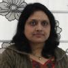 Dr. Ranjana Gupta  - Homeopath, Delhi