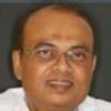 Dr. Sushant Umre  - Dentist, Delhi