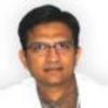 Dr. Yogesh Pithwa  - Orthopedist, Bangalore