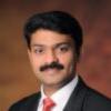 Dr. Anil Chandra  - Ophthalmologist, Chennai