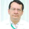 Dr. Arvind Sahni | Lybrate.com