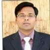 Dr. Amitoj Garg - Dermatologist, Chandigarh