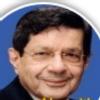 Dr. R P Soonawala  - Gynaecologist, Mumbai