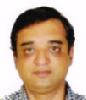Dr. Aniket Joshi - General Physician, Pune