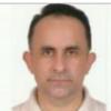 Dr. B.S. Arora  - Orthopedist, New Delhi