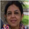 Dr. Farzana Tasneem - Gynaecologist, Hyderabad