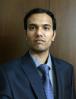 Dr. Sandeep Dachuri - ENT Specialist, Bangalore