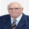 Dr. R L Khullar  - Hematologist, Delhi