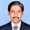 Dr. A. Jagadish   Lybrate.com