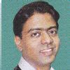 Dr. Sunil Richardson - Oral And Maxillofacial Surgeon, Nagercoil