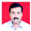 Dr. Ashwinikumar D Kudari - Gastroenterologist, Bangalore