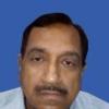 Dr. Anil Poddar - Oncologist, Kolkata