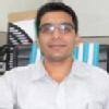 Dr. Somesh Chhabra  - Psychiatrist, Delhi