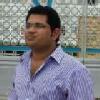 Dr. Akhilesh Rajurkar - General Physician, pune