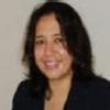Dr. Samina Zamindar  - Ophthalmologist, Bangalore