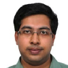Dr. Arun R - General Physician, Bangalore