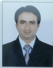 Dr. Pritam Mankapure - Dentist, Pune