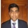 Dr. Ankur Nanda  - Orthopedist, Delhi