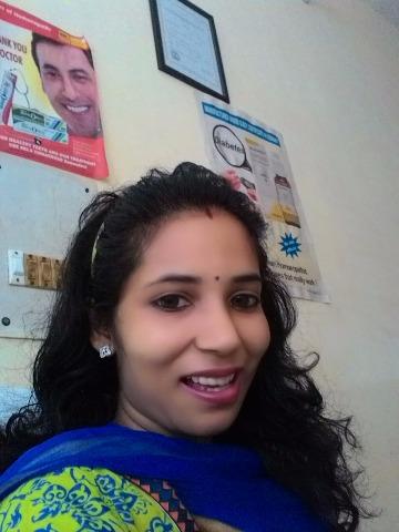 Periods Jaldi Lane Ki Medicine or Dawa Ka Naam