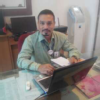 Dr. Rajesh Thottingal Kalam - Psychologist, Erode