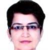 Dr. Kishori Dinendra Kadam - Gynaecologist, Mumbai