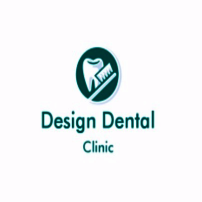 Design Dental Clinic,