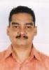 Dr. Haridas Varier - Ayurveda, Chennai