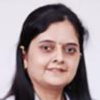 Dr. Rupal Gupta  - Ophthalmologist, Gurgaon
