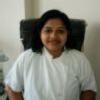 Dr. Jayashree Date  - Dentist, Pune