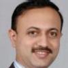 Dr. Girish A.C  - Cosmetic/Plastic Surgeon, Bangalore