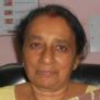 Dr. Indrani Das Gupta  - Ophthalmologist, Delhi