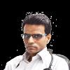Dr. Ravinder Jaiswal - Homeopath, Delhi
