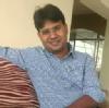 Dr. Mohan Bairwa - General Physician, Jaipur