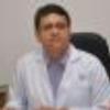 Dr. Arnab Basak   Lybrate.com