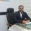 Dr. Vivek Jadhav - ENT Specialist, Mumbai