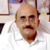 Dr. K D Modi | Lybrate.com
