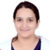 Dr. Shallu Sahrawat | Lybrate.com