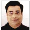 Dr. Himadri Sikhor Das - Radiologist, Guwahati