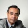 Dr. Sabyasachi Mitra  - Psychiatrist, Kolkata